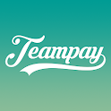 Teampay icon