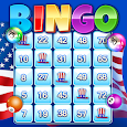 Bingo Party - Hottest Free Classic Bingo Games