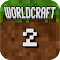 Overcraft 2 file APK for Gaming PC/PS3/PS4 Smart TV