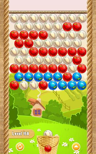 Farm Bubble  screenshots 17