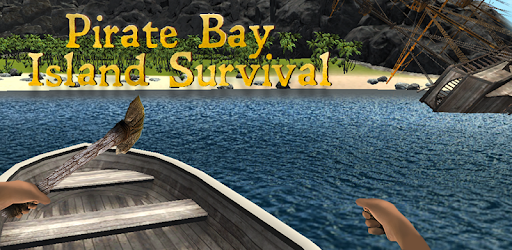 how to download games from pirates bay mac