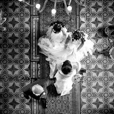 Wedding photographer Milen Lesemann (lesemann). Photo of 24.09.2015