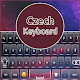 Download Czech keyboard For PC Windows and Mac