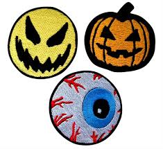 Image result for halloween emoji