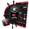 com.oaksu.cute.black.monster.themeapp