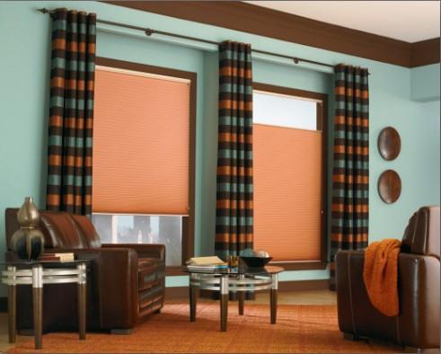 window shades  screenshots 6