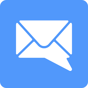 MailTime - The Email Messenger  |  App de Comunicacion
