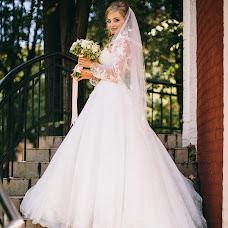 Wedding photographer Arsen Galstyan (Galstyan). Photo of 08.11.2015