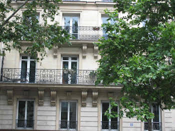 Appartement 4 pièces 96,17 m2