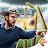 Cricket Tycoon 2019 Icône