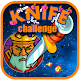 Download Knife Challenge 2020 For PC Windows and Mac