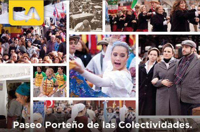 http://fotos.agendacultural.buenosaires.gob.ar/paseo-porteno-de-las-colectividades/imagegallery/3519-colectividades.jpg