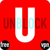 UnblockVPN Free VPN Proxy