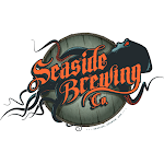 Logo of Seaside Blonde Ale
