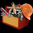 Handyman Toolbox APK