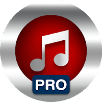 Deals on Music Player Pro for Android