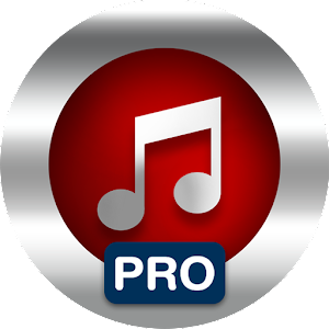 Download Music Player Pro APK latest version 1 11 for android devices