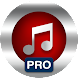 Music Player Pro - Androidアプリ
