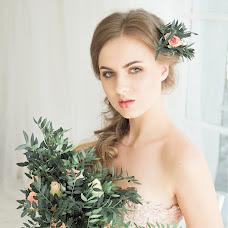 Wedding photographer Yuliya Vdovushkina (JuliaPoli). Photo of 29.07.2016