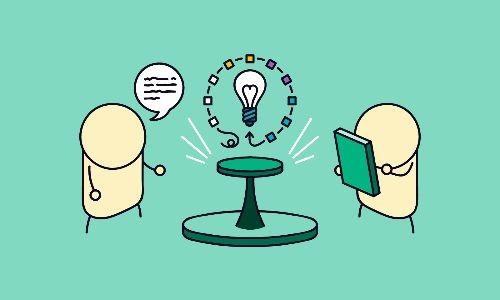 qualitative research, qualitative research methods, research method, quantitative research, qualitative research features, qualitative research education,