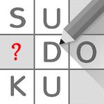 Original Sudoku Icon