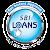 SBI LOANS file APK Free for PC, smart TV Download