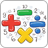 Maths Games - Logical, Reasoning, Puzzles & Tips