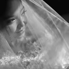 Wedding photographer Bagdaulet Esenbekov (Bagdaulet). Photo of 20.10.2016