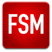 FSM Mobile - UT & Mutual Funds
