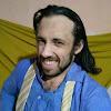 Foto de perfil de oliveira