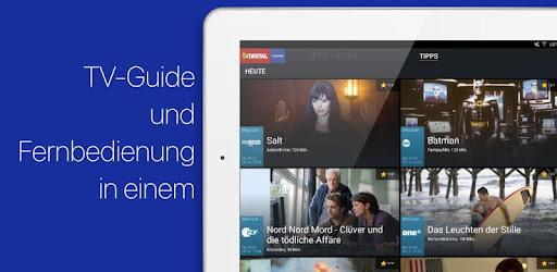 Samsung Smart Tv Google Play