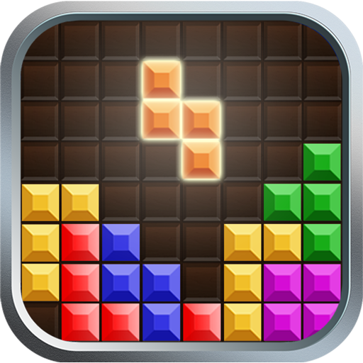 Brick Puzzle - Block Mania (game)