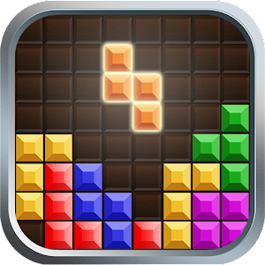 Brick Puzzle – Block Mania for PC and MAC