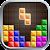 Brick Puzzle - Block Mania file APK Free for PC, smart TV Download