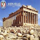 AHEPAHellas