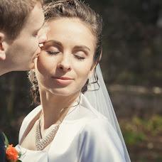 Wedding photographer Petr Melnik (Pezza). Photo of 27.12.2013