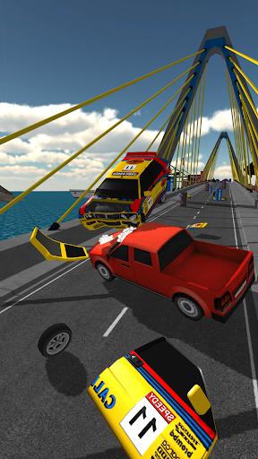 Ramp Car Jumping 2.0.2 screenshots 3