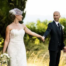 Wedding photographer Ivan Redaelli (ivanredaelli). Photo of 01.08.2018