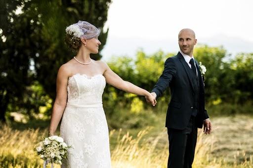 Fotografo di matrimoni Ivan Redaelli (ivanredaelli). Foto del 01.08.2018