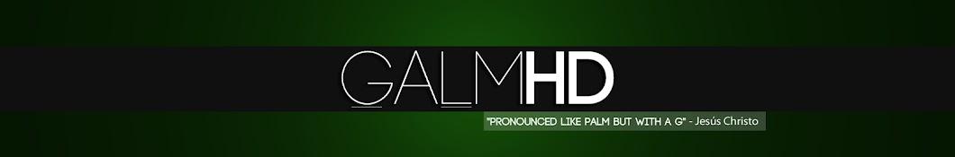 GamerClipz now on GaLmHD Banner