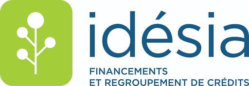 IDESIA partenaire Reconversion en franchise.com