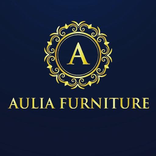Aulia Furniture (app)