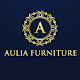 Aulia Furniture (app)