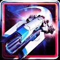 Space Lancer