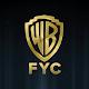 WBFYC (app)