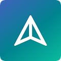 Guthook Guides: Hike & Bike Offline APK