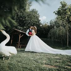 Wedding photographer Palage George-Marian (georgemarian). Photo of 20.09.2018