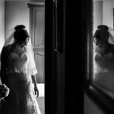 Wedding photographer Pierpaolo Perri (pppp). Photo of 17.04.2018