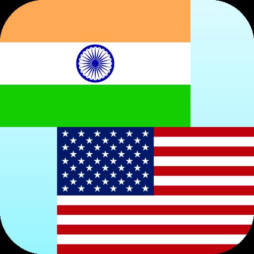 Punjabi English Translator - Apps on Google Play