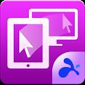 Splashtop Extended Display HD icon